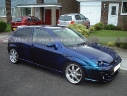 279_lenso_s73_ford_focus_01