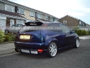 279_lenso_s73_ford_focus_02