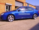 7929_ad1_on_ford_mondeo_01