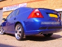 7929_ad1_on_ford_mondeo_02