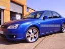 7929_ad1_on_ford_mondeo_03