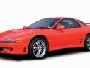 274_gm_on_mitsubishi_gto_01