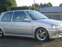 652_lenso_rs5_gm_peugeot_106