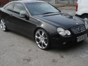 667-ap20-spike-mercedes-cclass-coupe-01
