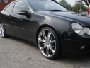 667-ap20-spike-mercedes-cclass-coupe-02