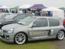 280_shu_hs_on_renault_clio_01