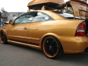 8042-lenso-rs5-black-opel-astra-coupe-02