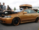 8042-lenso-rs5-black-opel-astra-coupe-03