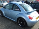 7741-lenso-stage1-vw-beetle-01
