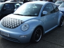 7741-lenso-stage1-vw-beetle-02