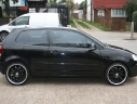 7741_lenso_stage1_vw_polo_02